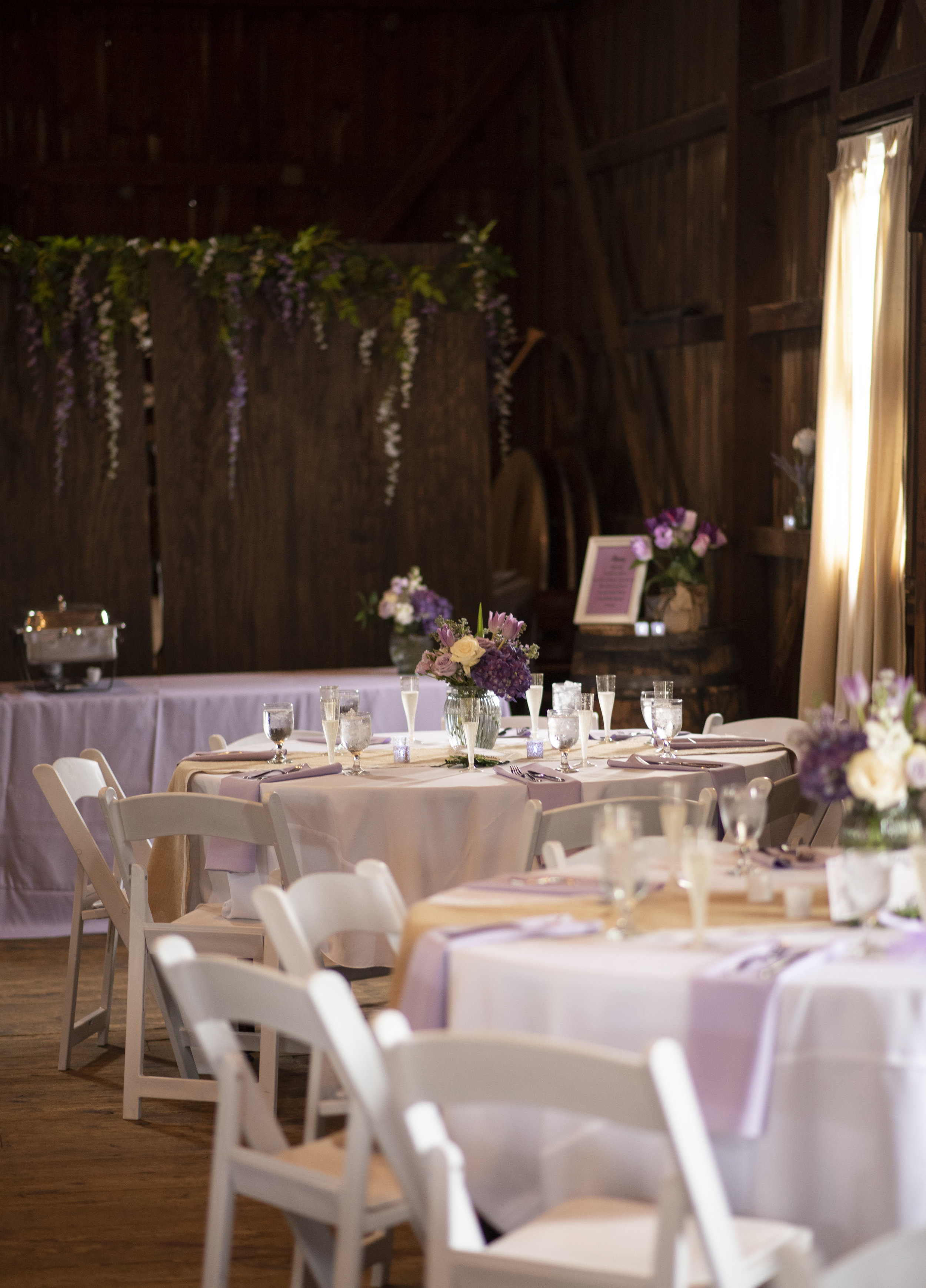 rodes-barn-wedding.jpg