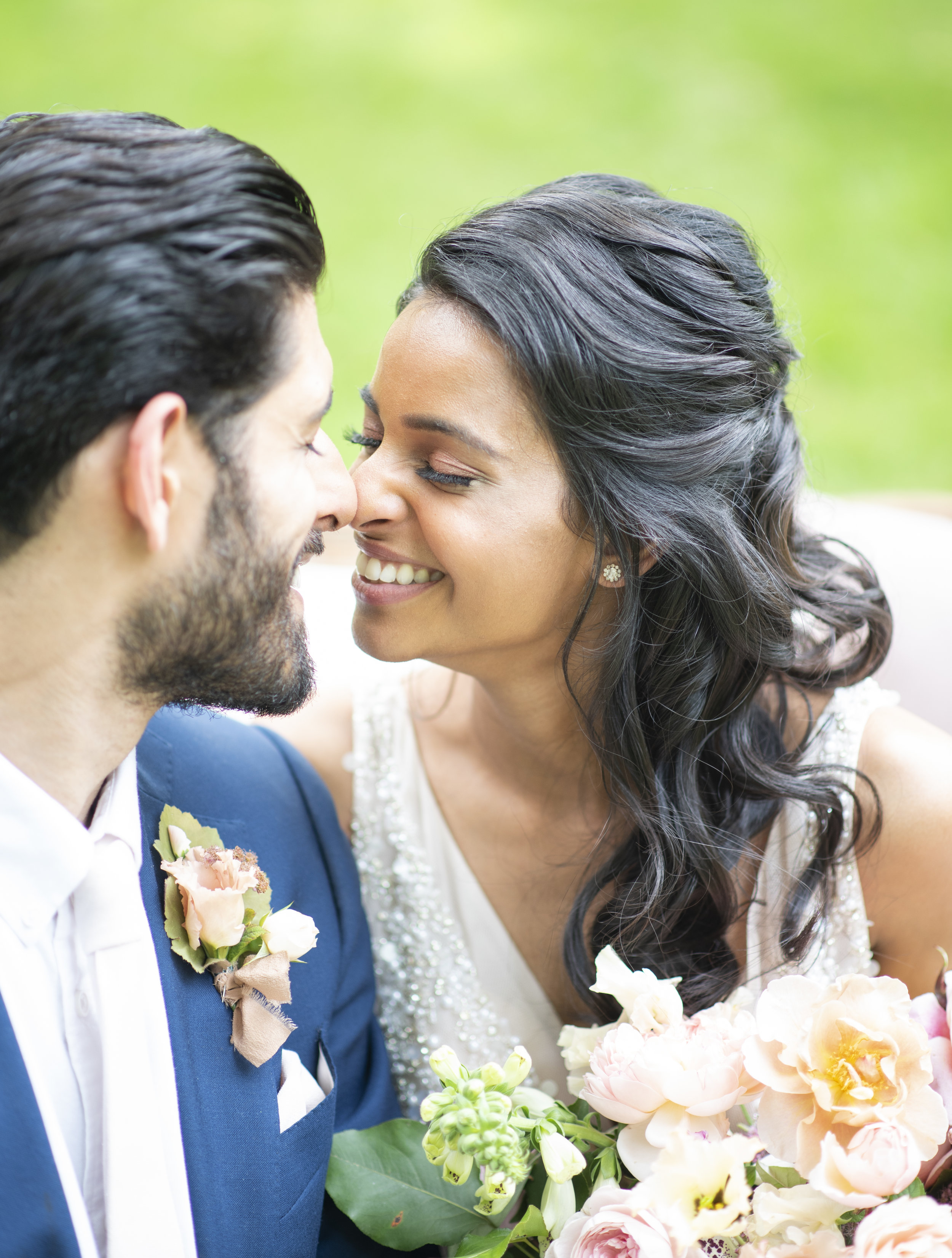 pomme-radnor-wedding-pa.jpg