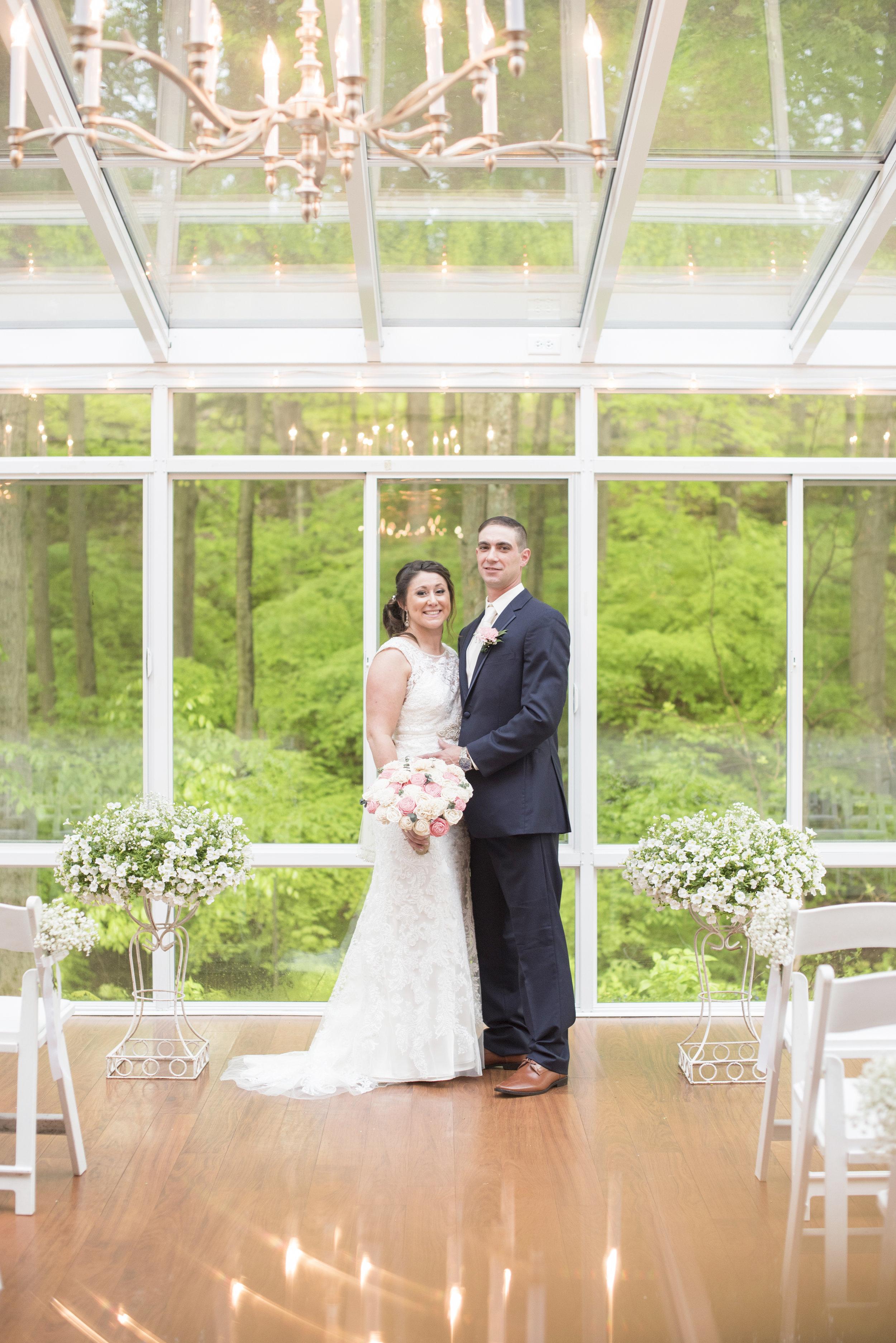 avon-old-farms-hotel-wedding.jpg