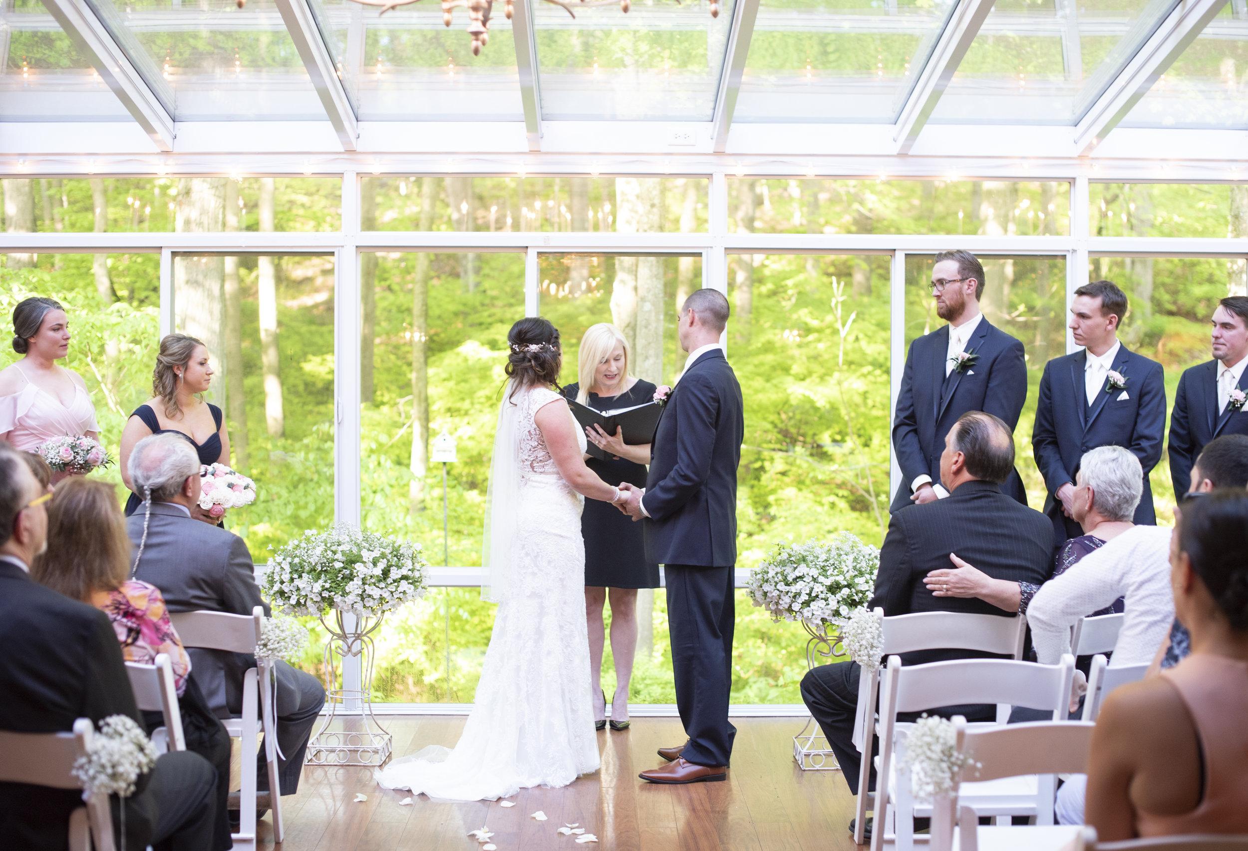 avon-old-farms-wedding.jpg
