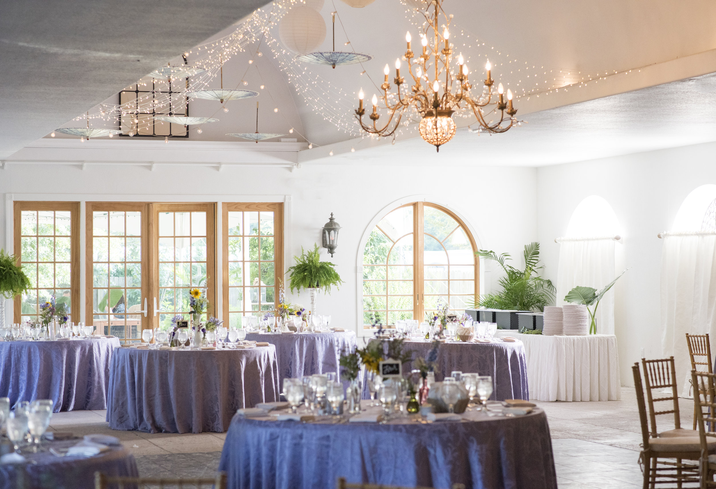 abbie-holmes-estate-wedding.jpg
