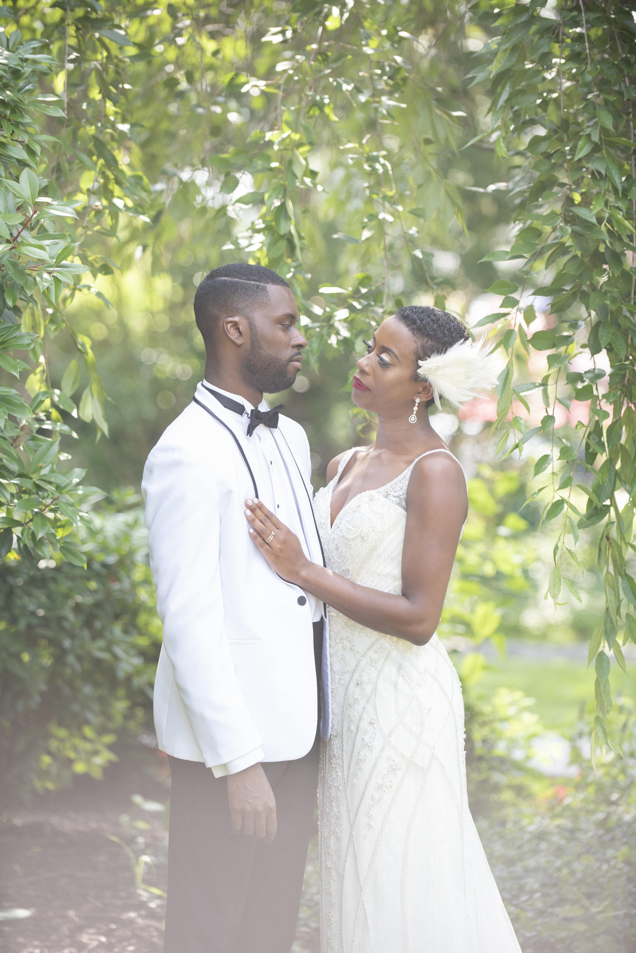 moorestown-community-house-wedding.jpg