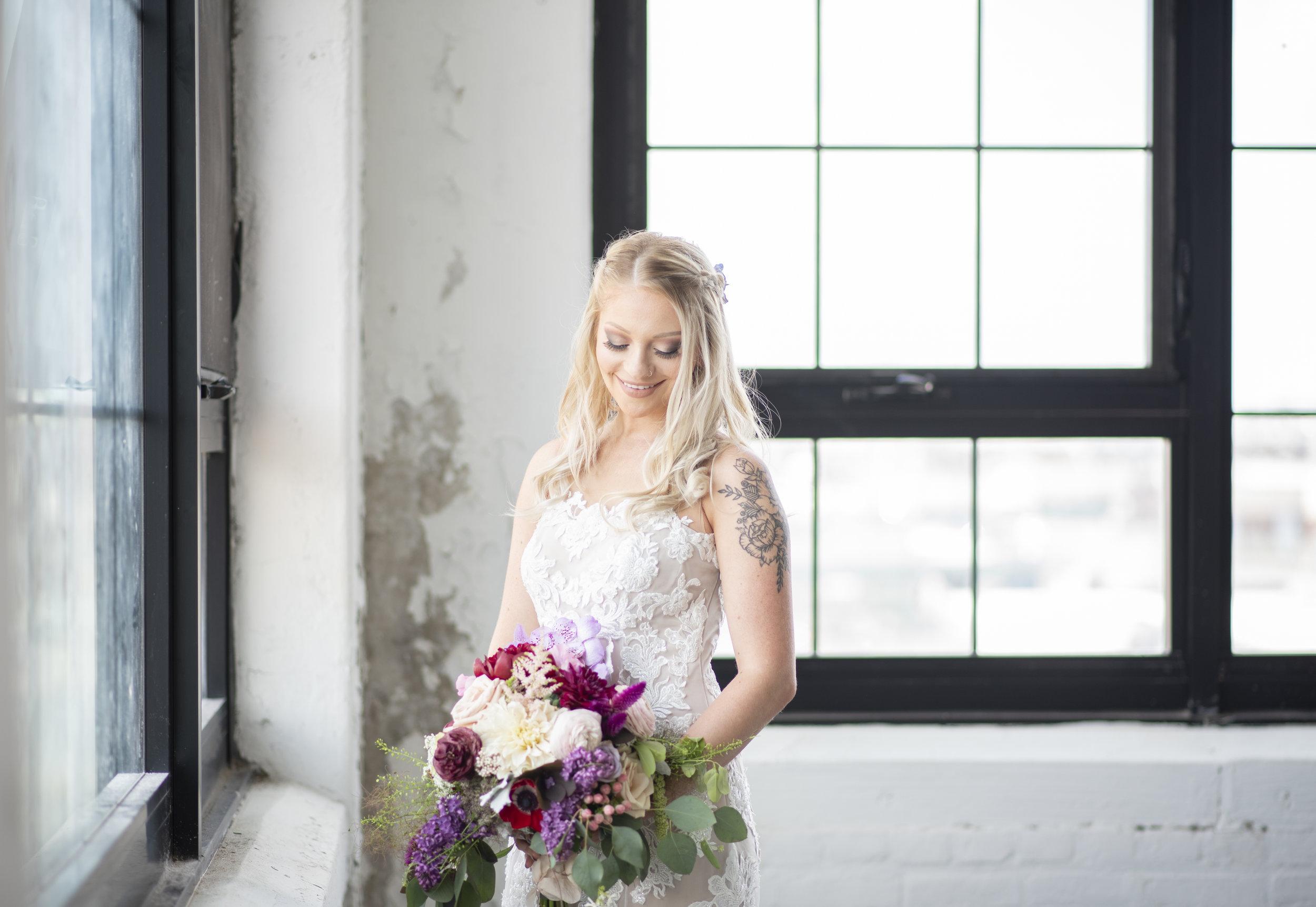 philly-wedding-FAME-wedding.jpg