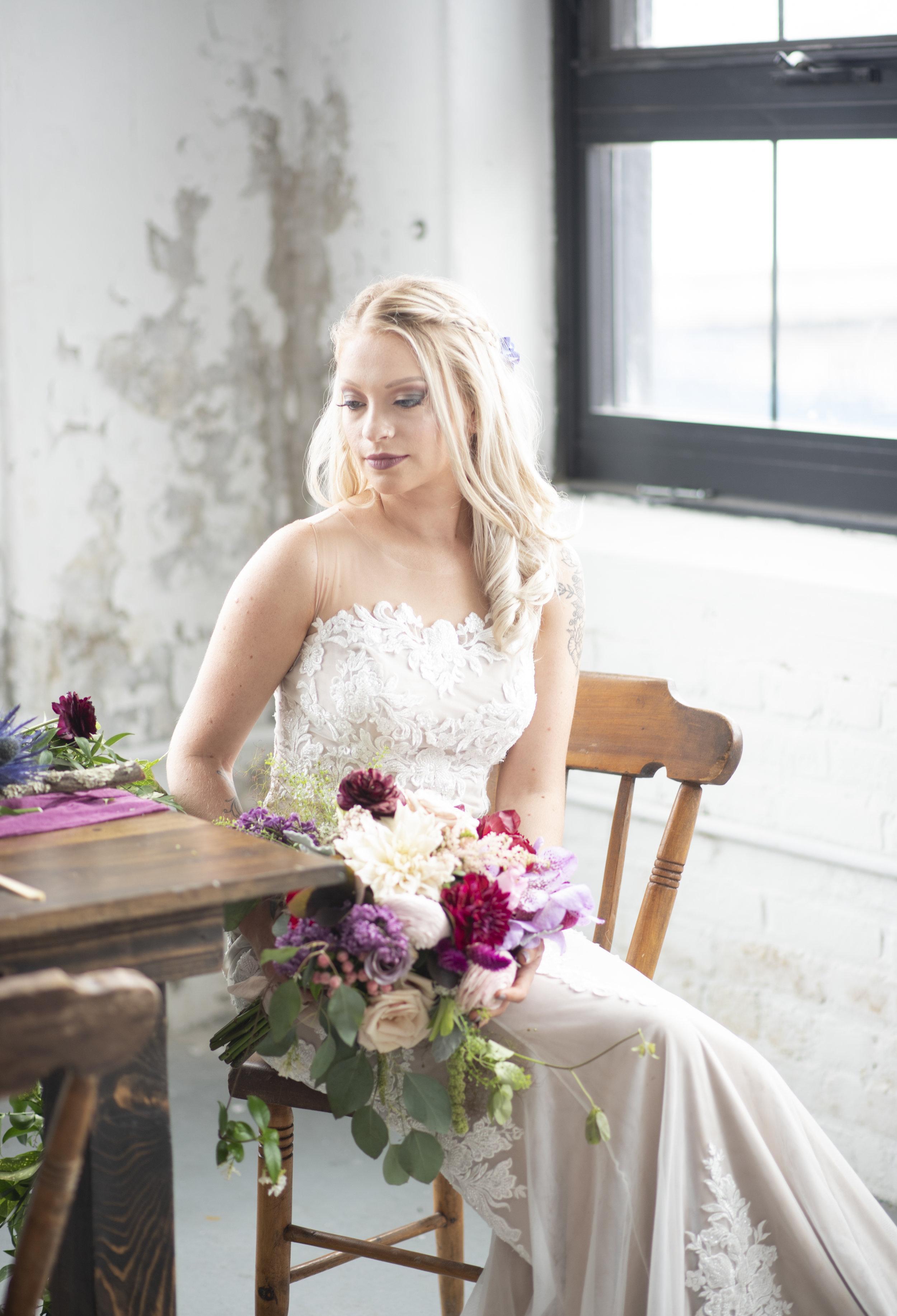 FAME-Philly-Wedding.jpg