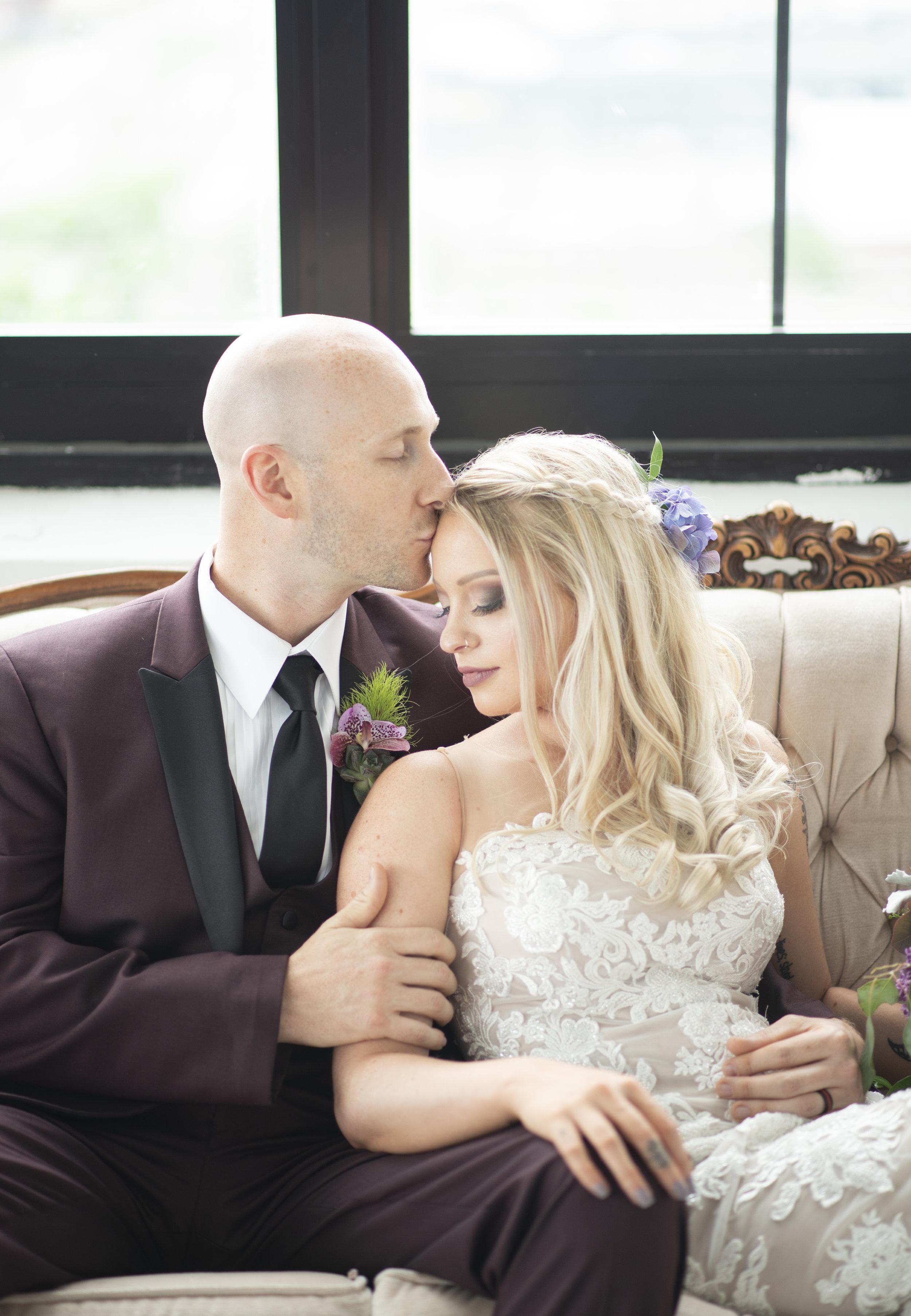 philly-fame-wedding.com