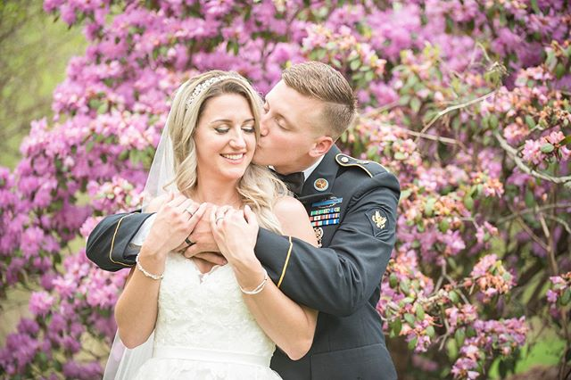 """I love her, and that's the beginning and end of everything."" - F. Fitzgerald • • • • #njweddingvenue  #southjerseyweddings #imengagednowwhat  #newjerseywedding #philadelphiaweddings #capemayweddingphotographer #buckscountyweddings #newjerseyengagementphotographer #newjerseywedding #pennsylvaniaweddingphotographer #njengagement #capemaywedding #njbridetobe #marinewedding #njweddingvenues #newjerseyweddings #njweddingphotographers #newjerseyweddingphotographer #njweddingphotography #jerseyshorewedding #buckscountyweddingphotographer #militarywedding #jerseyshoreweddings #newjerseybride #njengagementphotographer #southjerseywedding #lbiwedding #NewJerseyBride #njweddingphotographer #southjerseyweddingphotographer"