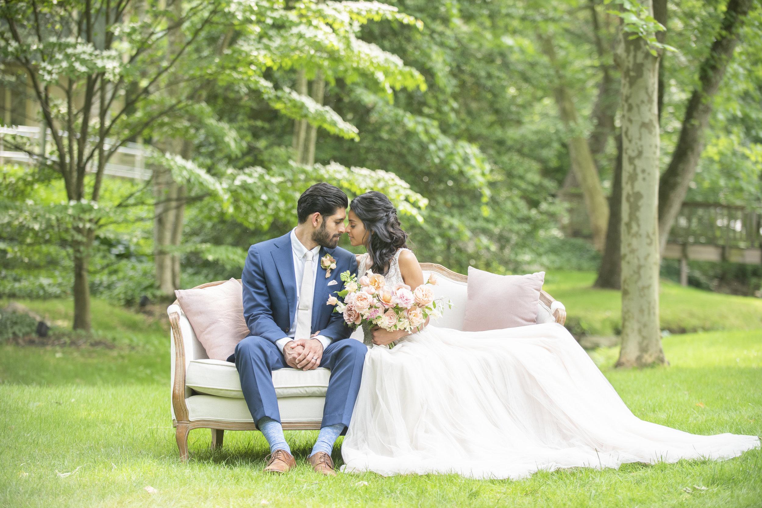 pomme-radnor-wedding.jpg