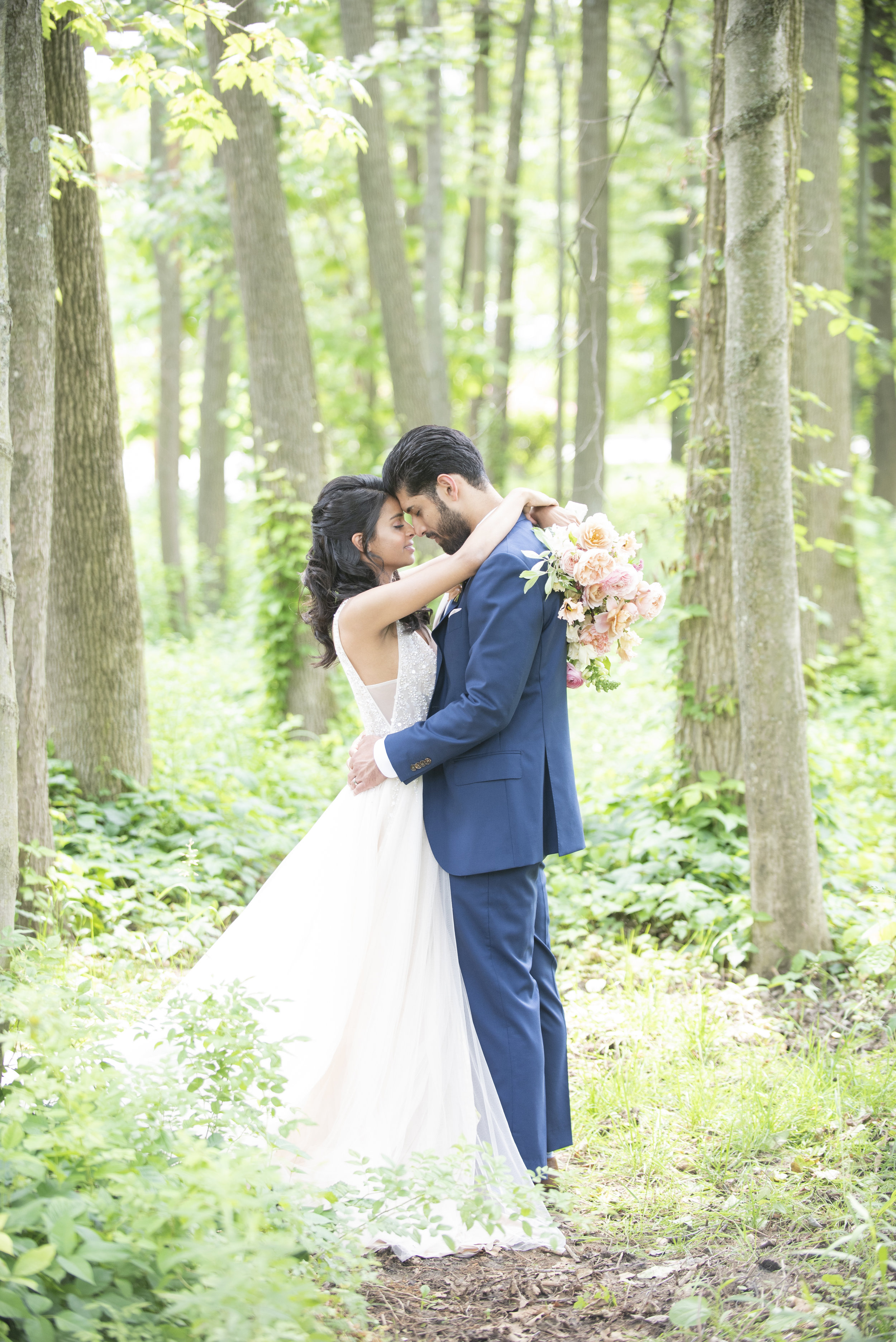wedding-pomme-radnor.jpg