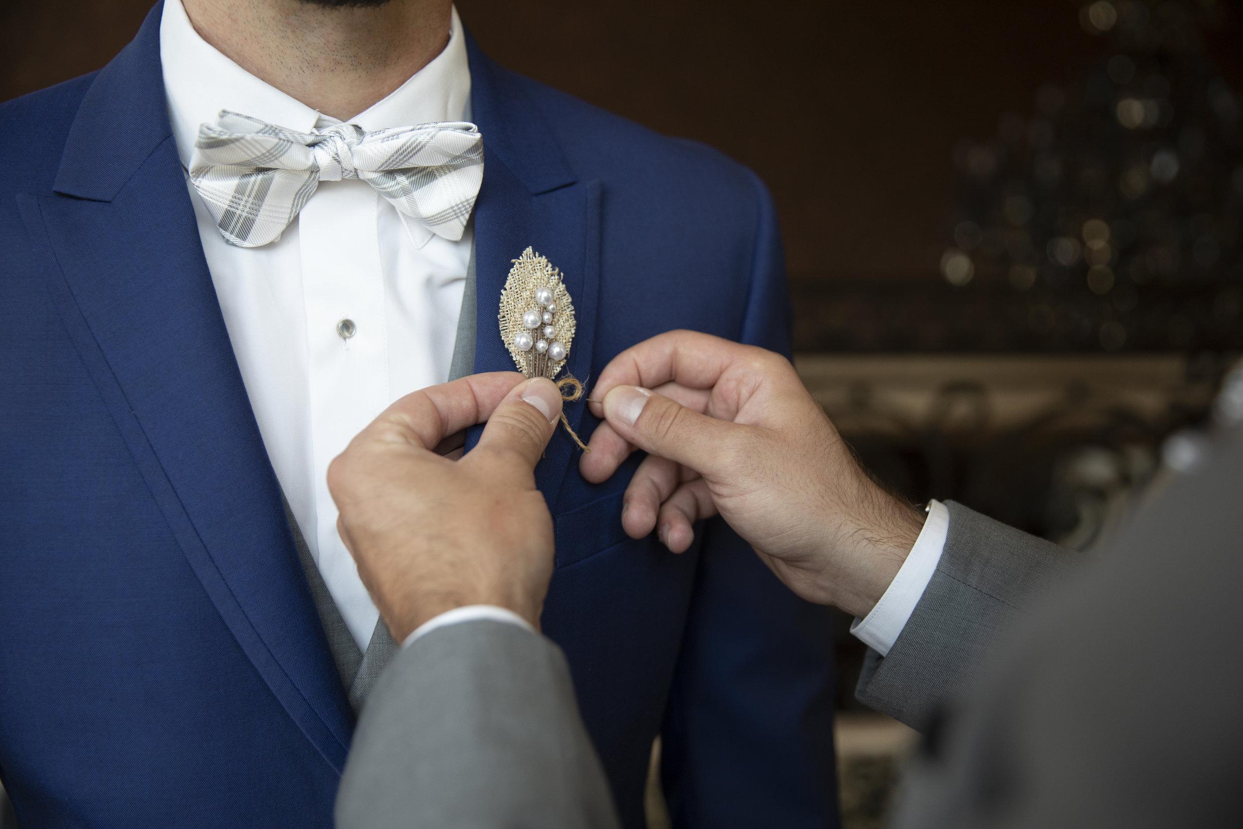 brigalias-wedding-nj.jpg