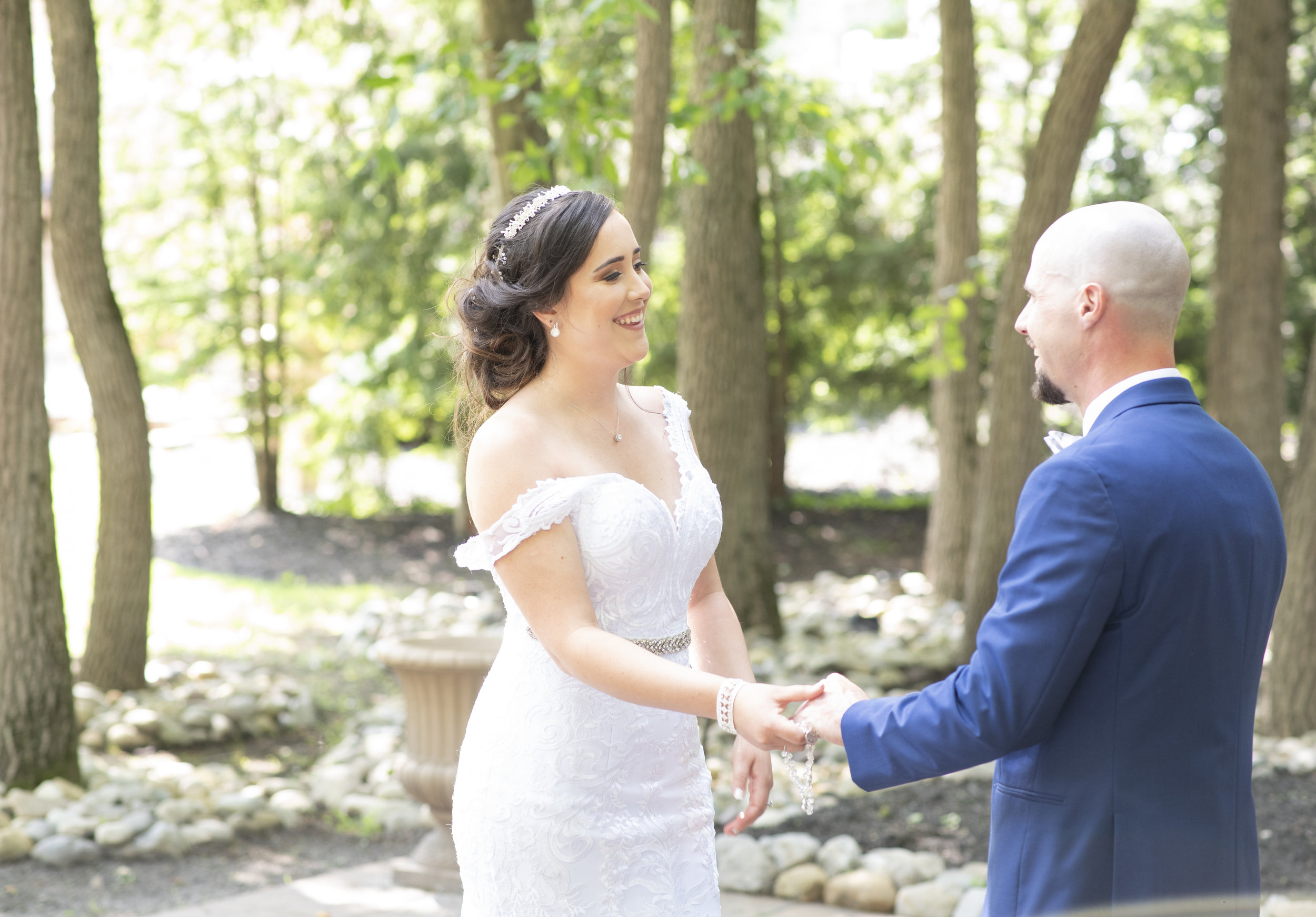 wedding-at-brigalias.jpg