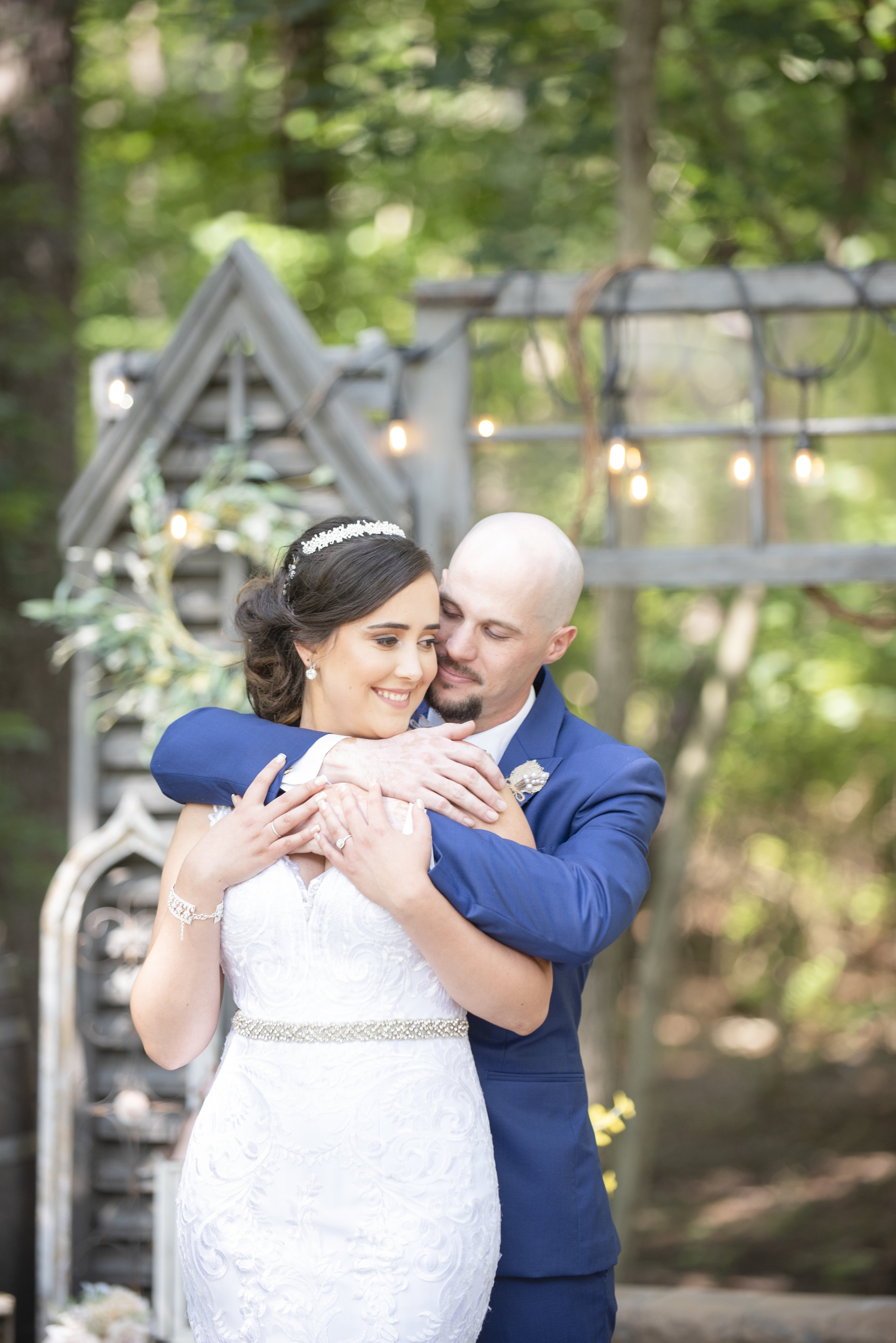 wedding-at-brigalias-nj.jpg