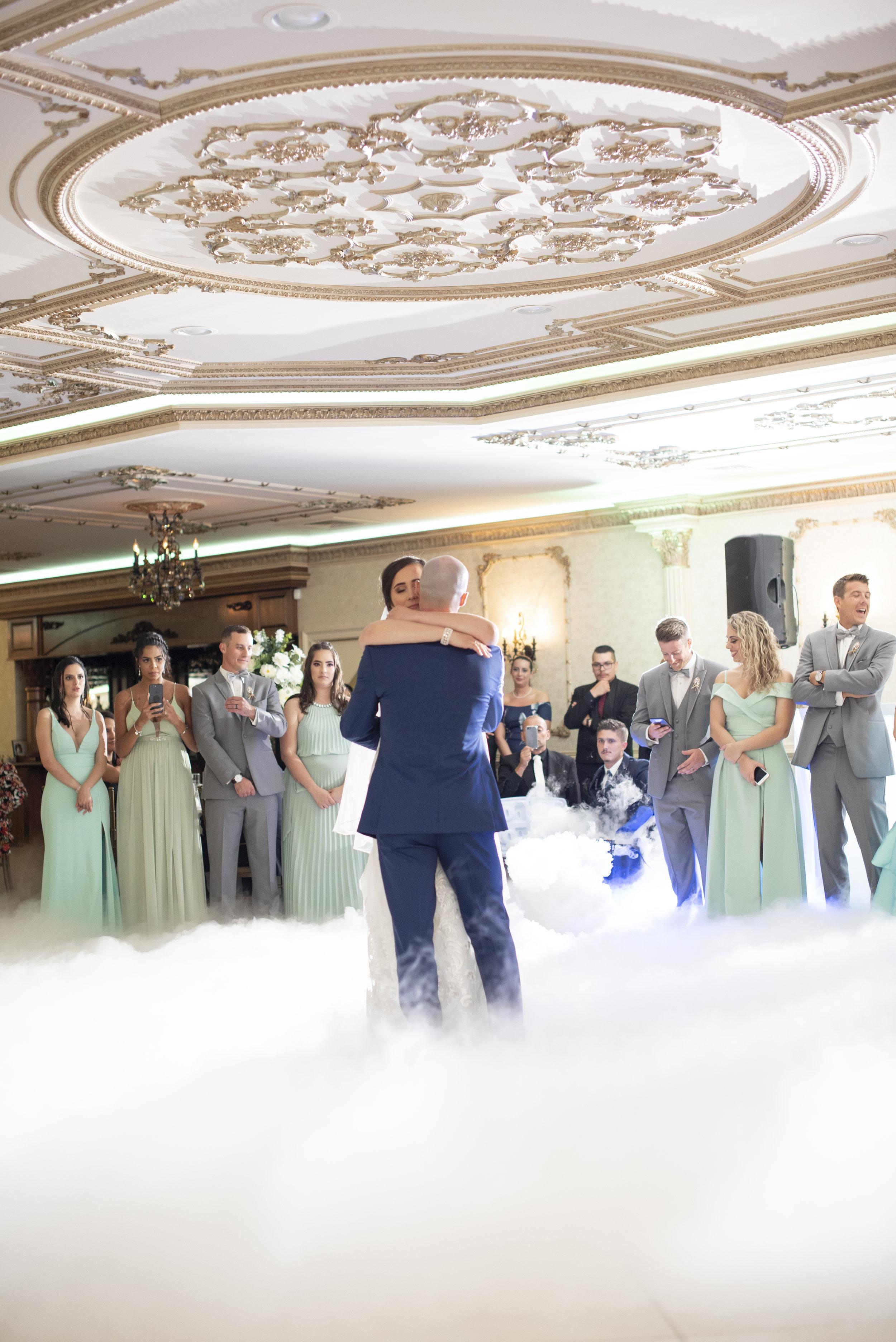 brigalias-wedding.jpg