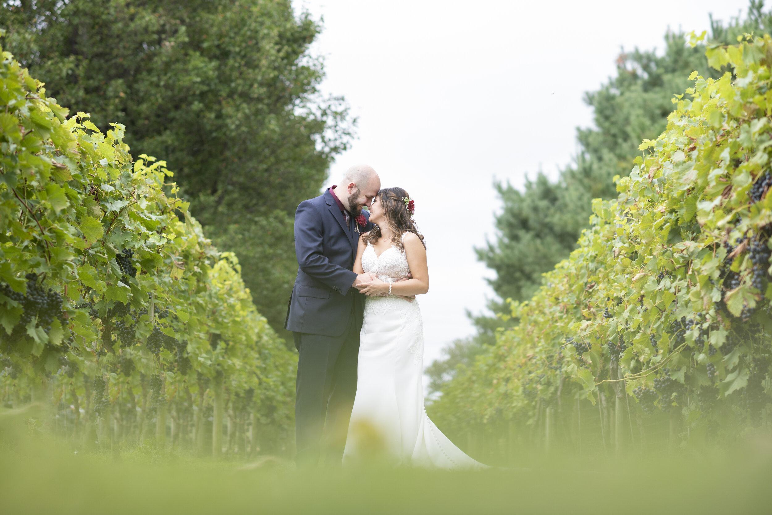 valenzano-winery-wedding-nj.jpg