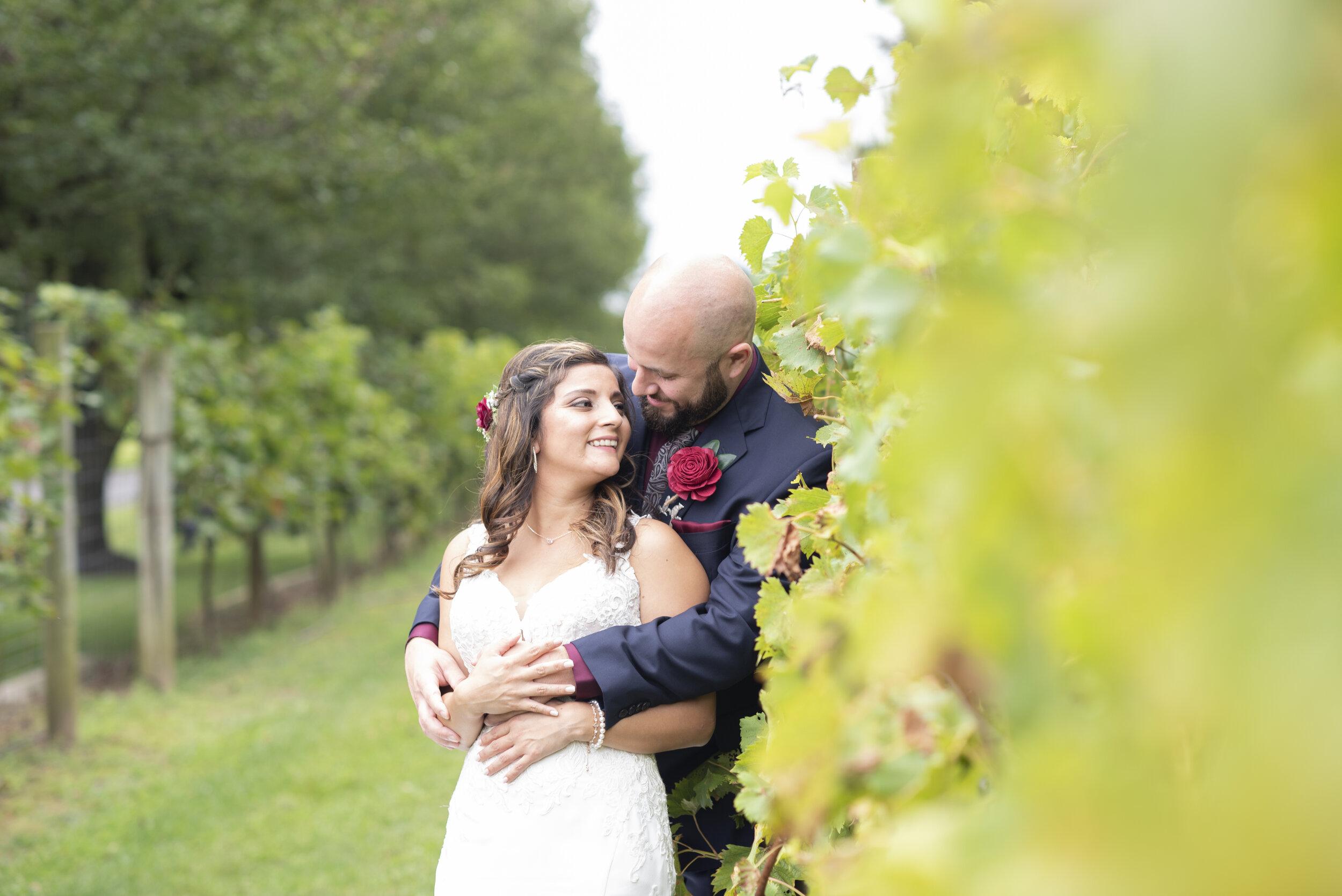 valenzano-winery-wedding.jpg