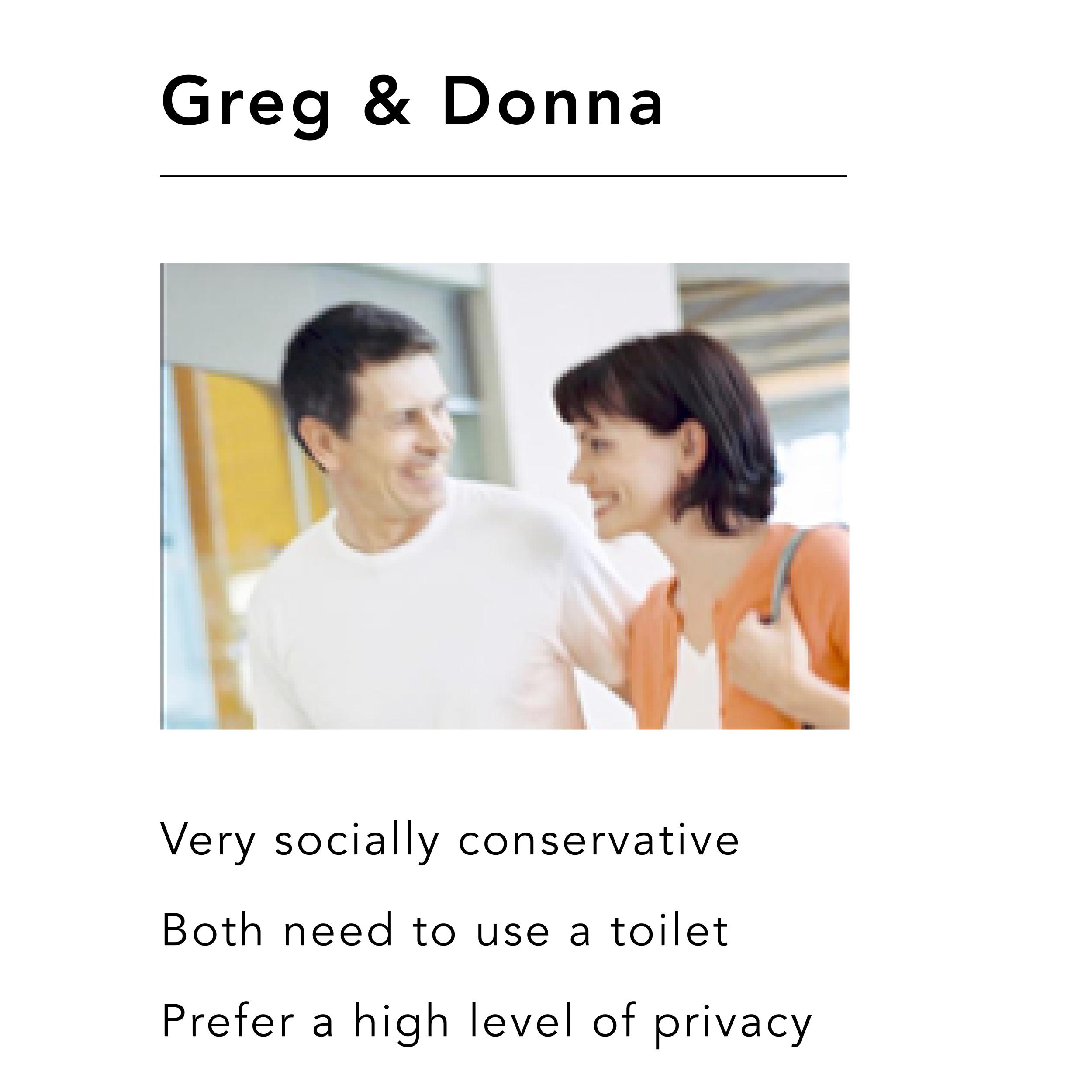 user-profiles4.png