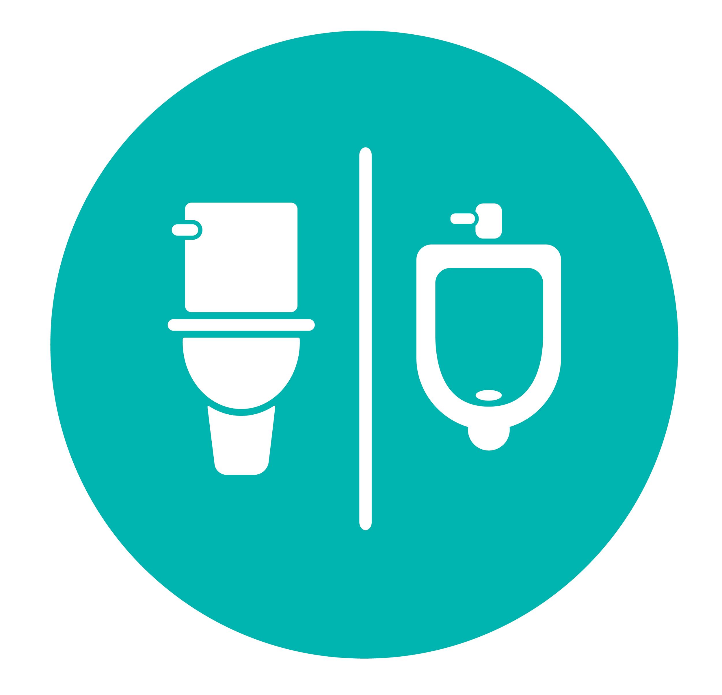 toilet-urinal.png