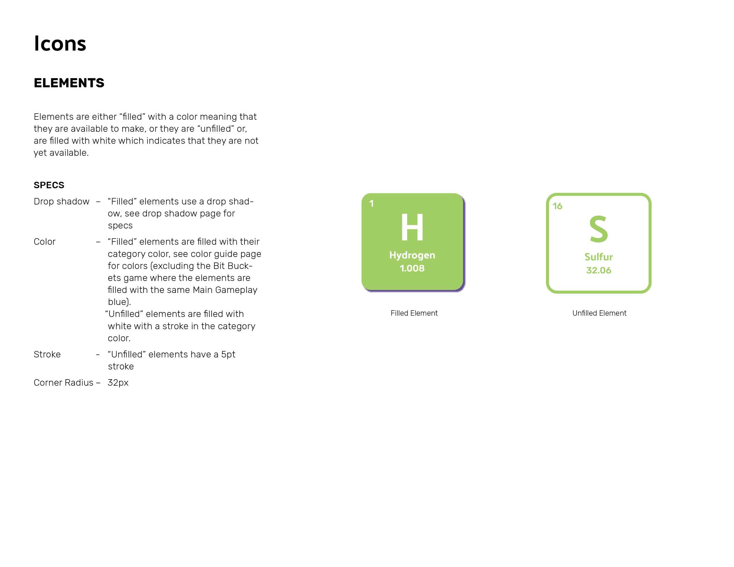 Style-Guide_Stem5.jpg
