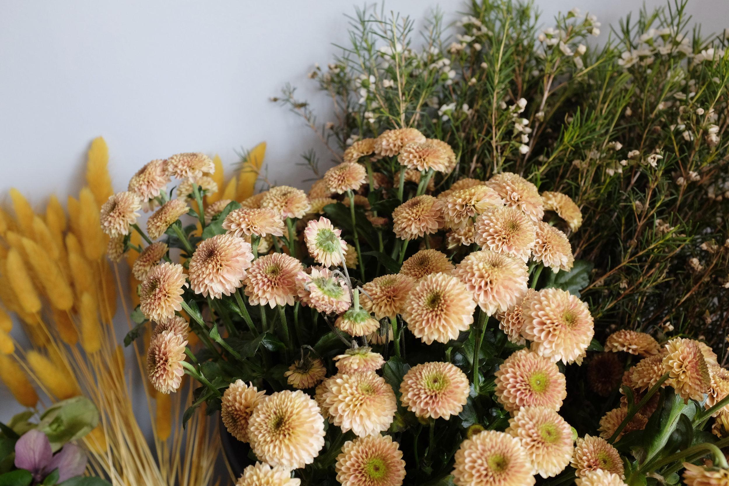flower_arranging04.jpg