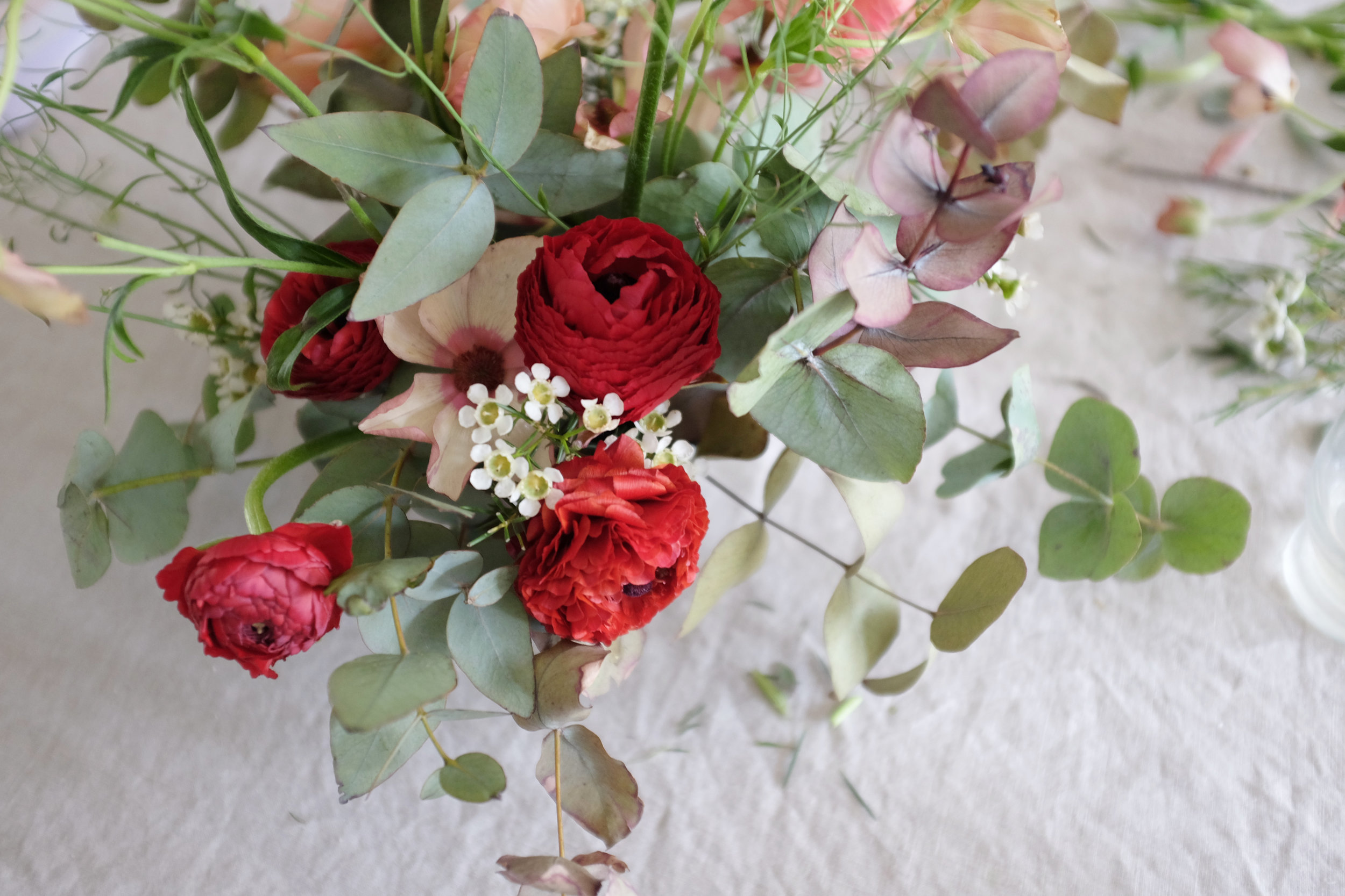 flower_arranging06.jpg
