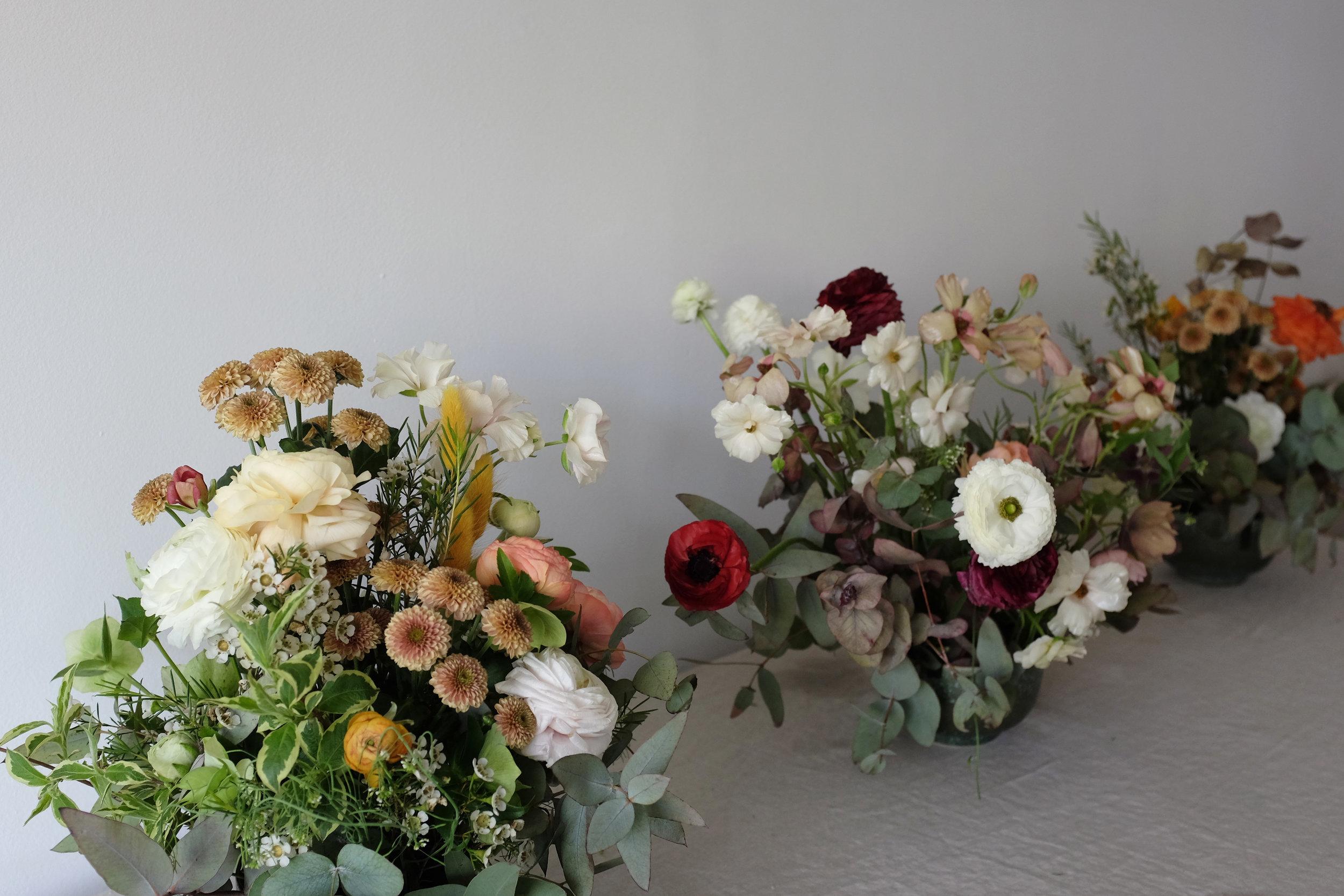 flower_arranging10.jpg