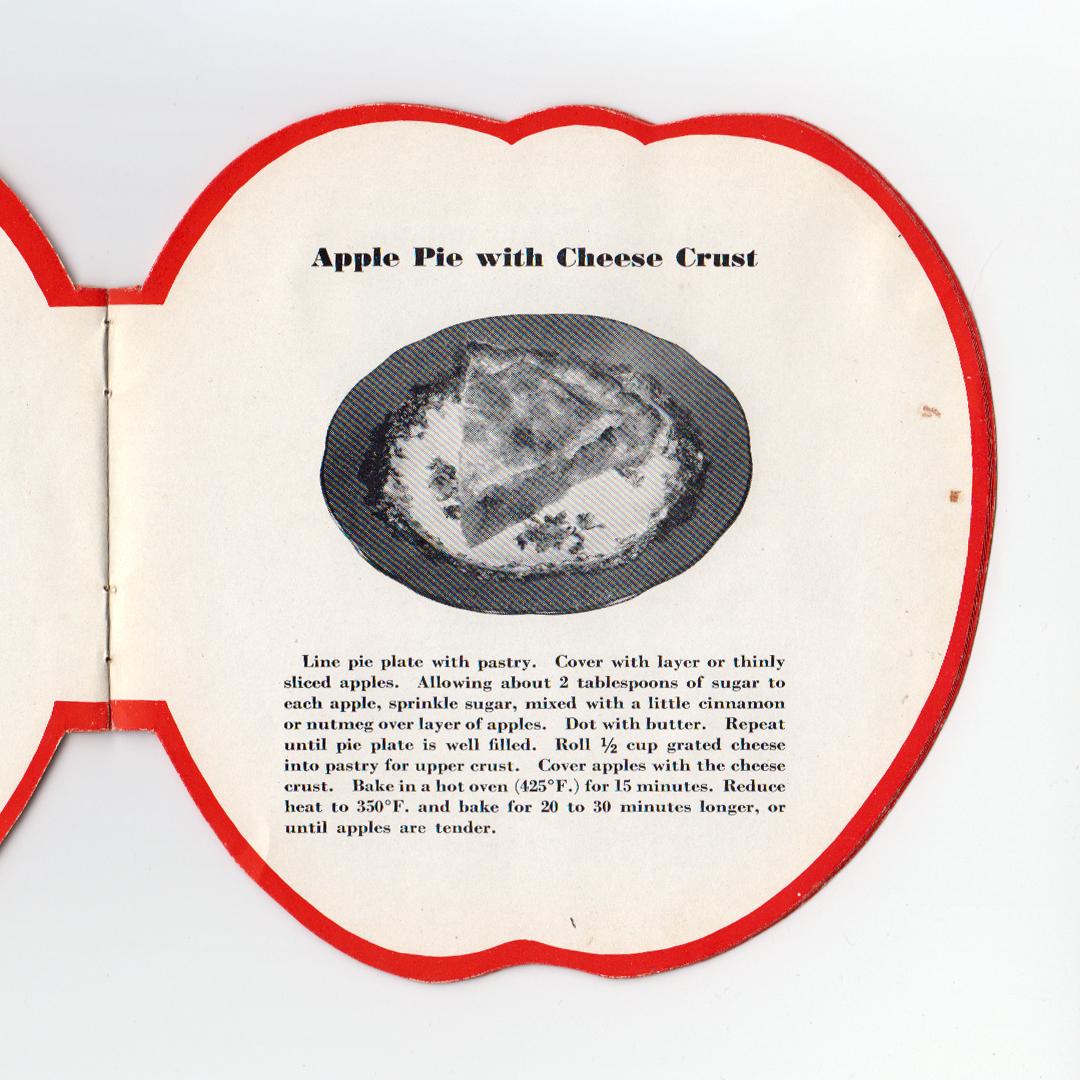 pie-recipe.jpg