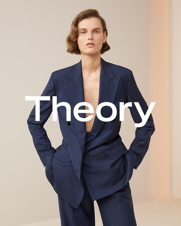 Theory SS19