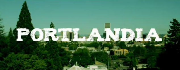 Portlandia_title_card.png