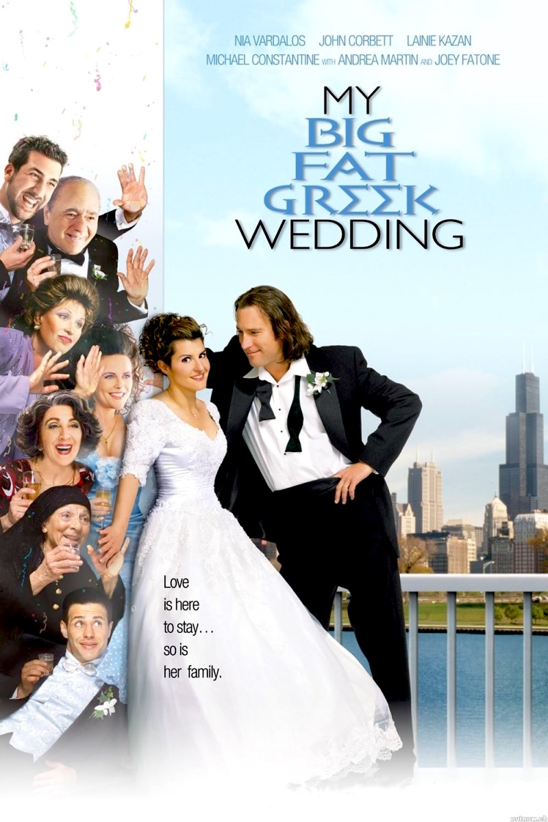my-big-fat-greek-wedding-poster.jpg