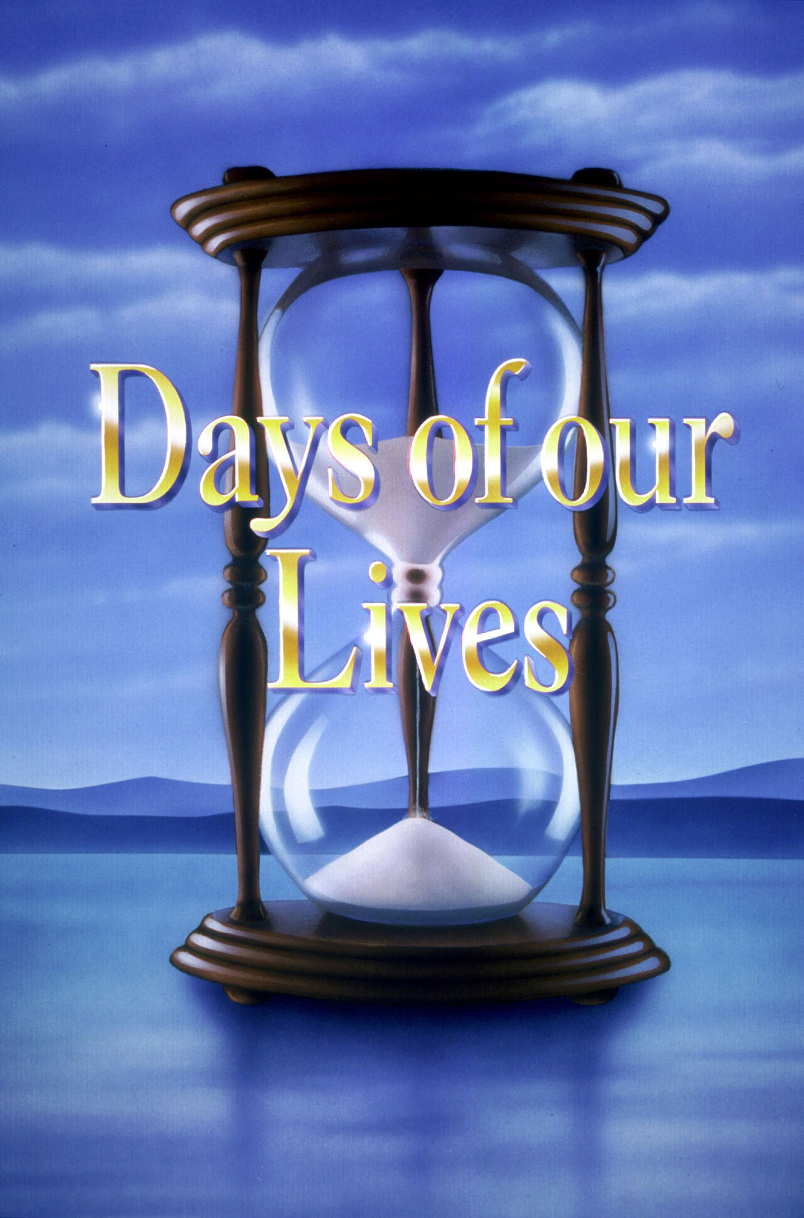 days-of-our-lives-POSTER@2x.jpg