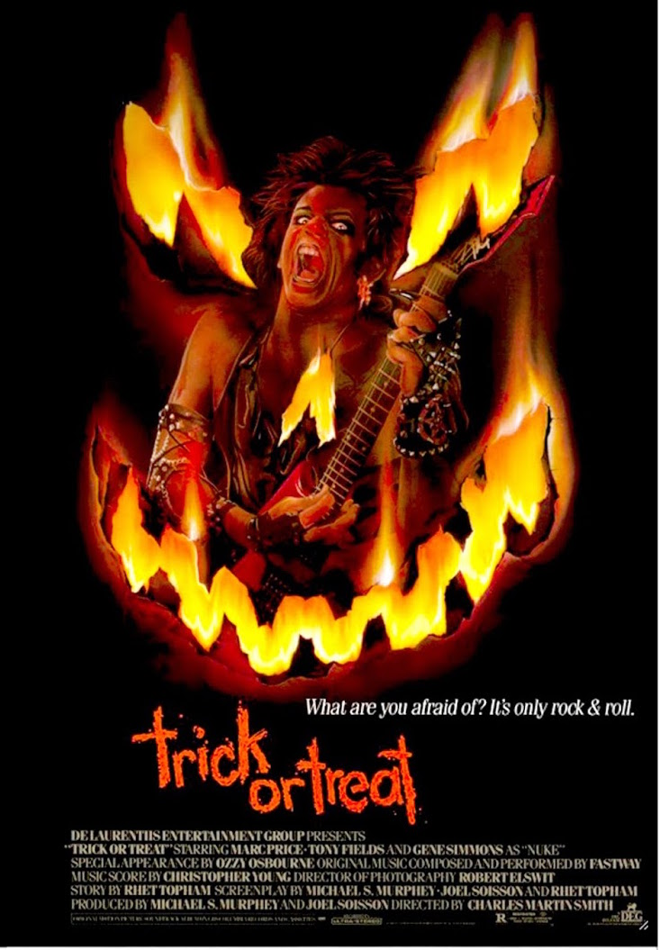 trick or treat 1986 Custom DVD cover covers.box.sk-frontback.jpg