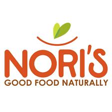 Nori's Market     Saranac Lake NY