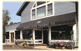 Hudson River Trading Company     North Creek NY