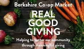Berkshire Coop     Great Barrington MA