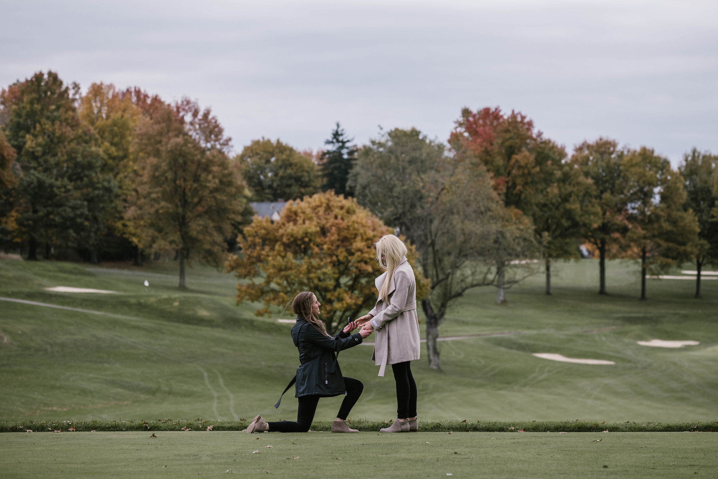 Kristy Lumsden Photography Pittsburgh Proposal_002.jpg