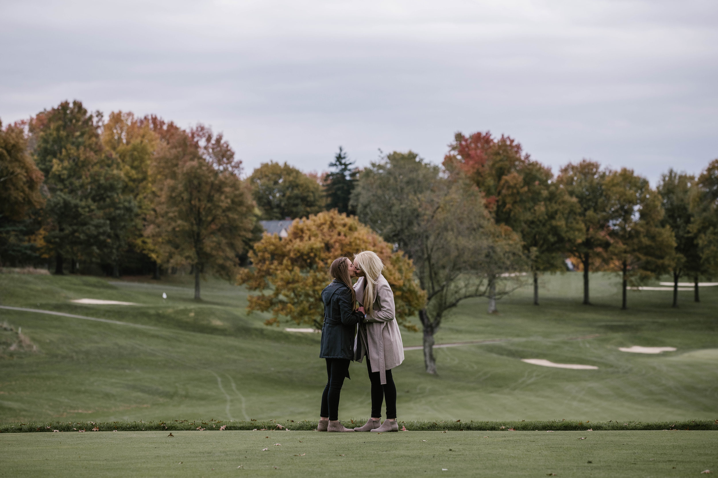 Kristy Lumsden Photography Pittsburgh Proposal_003.jpg