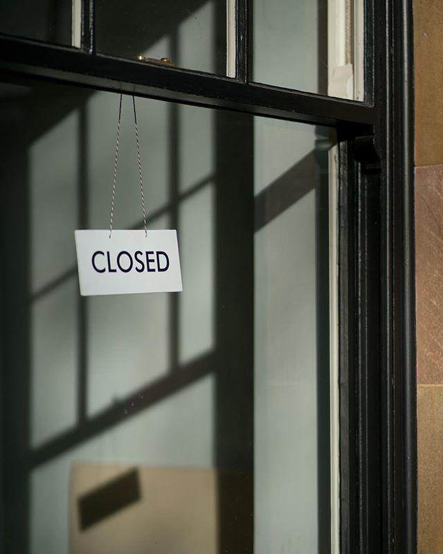 Het kantoor is tot en met 28 augustus gesloten. E-mails en telefoons worden tot dan niet gelezen en/of beantwoord 📩 Ik neem alles zo snel mogelijk op bij mijn terugkeer 👋🏻 #outofoffice #thelegalhome #TLH