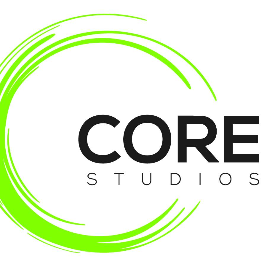 logo core fitness.png