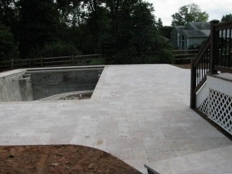 J Gonzalez Construction