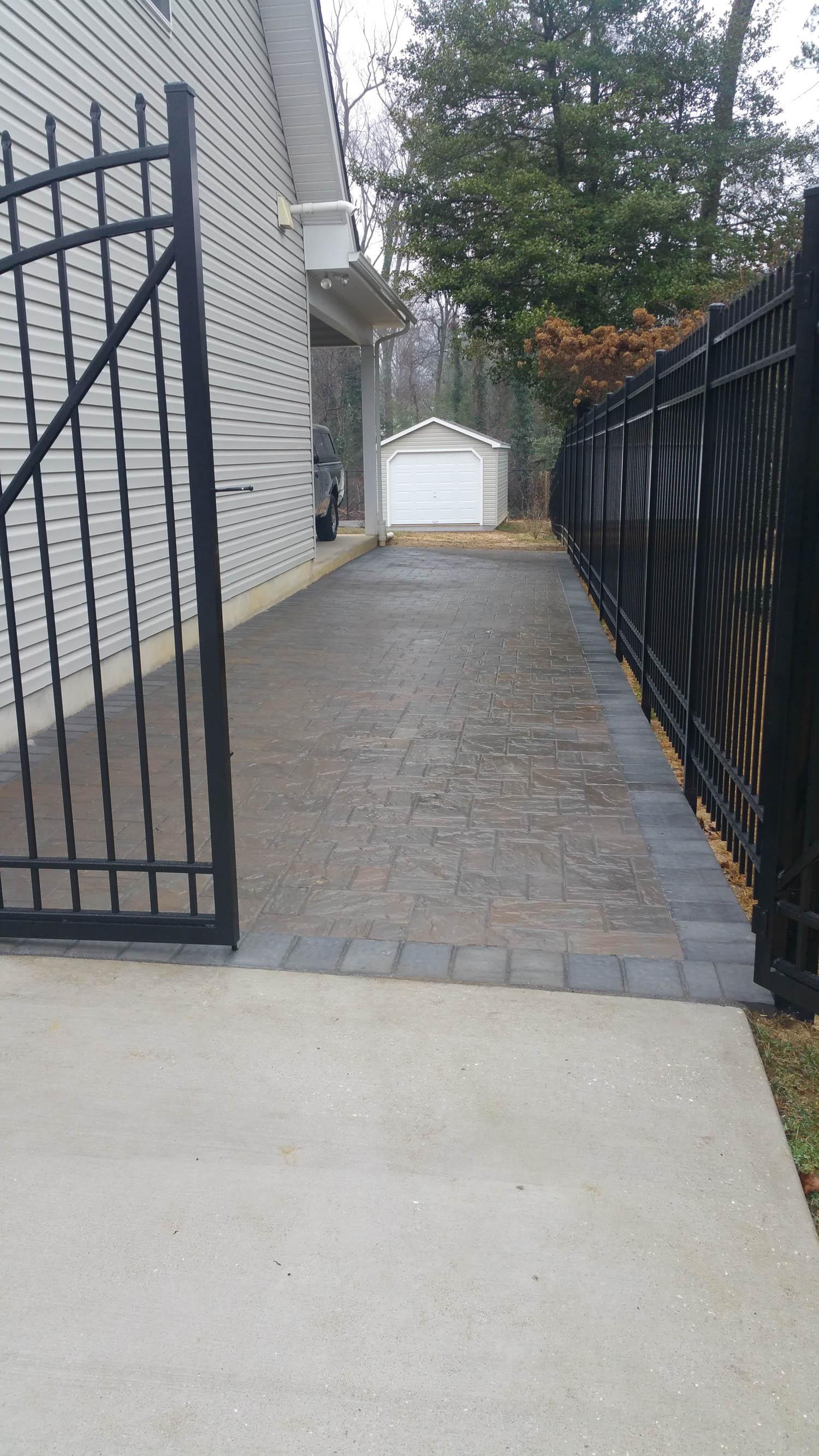 J-Gonzales-Construction-Paver-Driveway-18.jpg