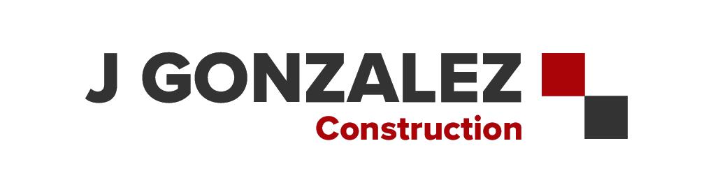 JGonzalezConstruction-Box.png