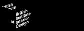 BIID_RegID_Logo_BLACK_LR.png