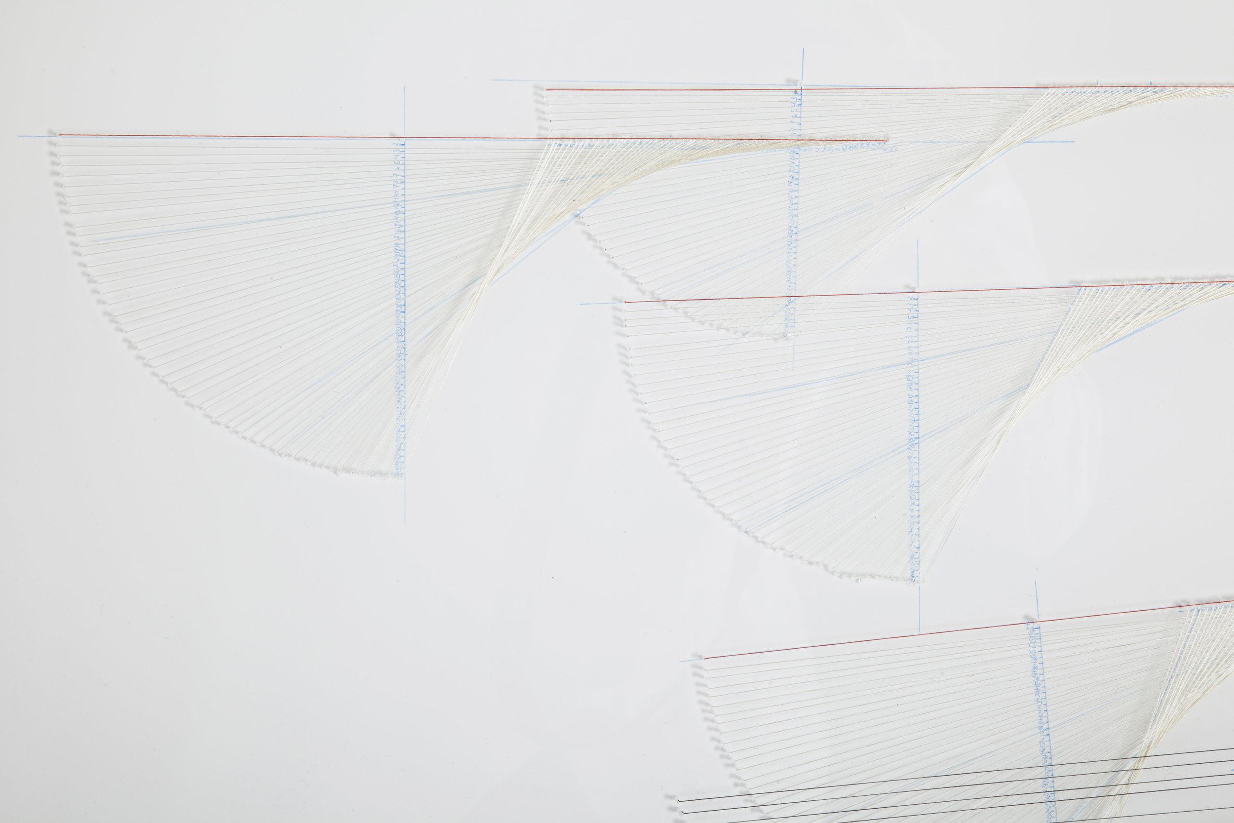 Armada_ fin detail.jpg