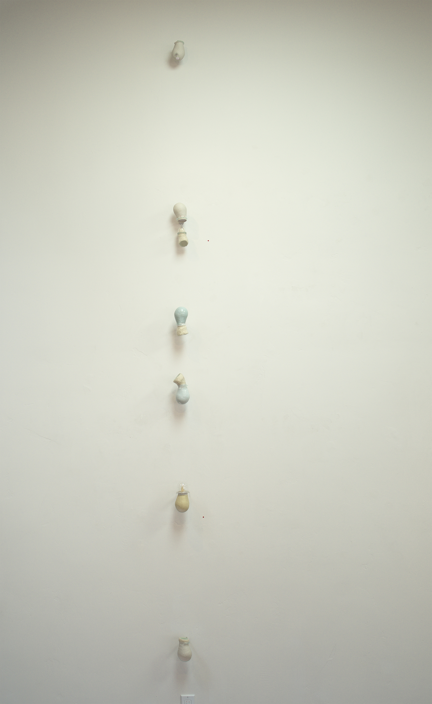 06_Lissajou figures_Myre.jpg