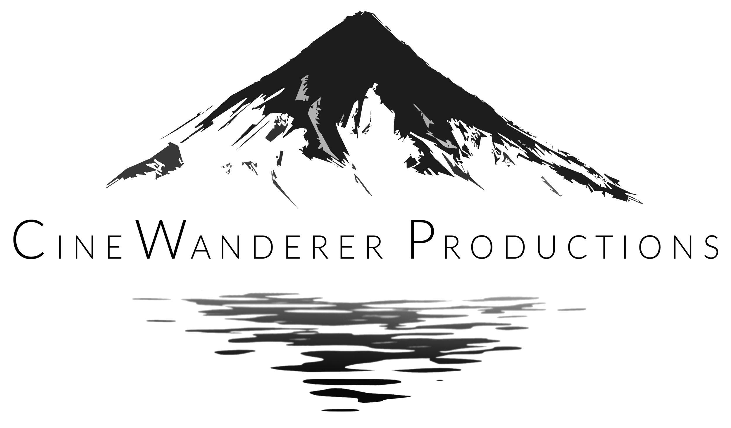 CineWander Logo Black text.jpg