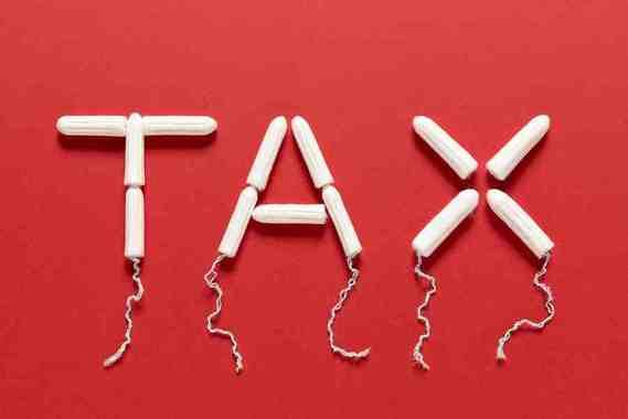 Tampon-Tax.jpg