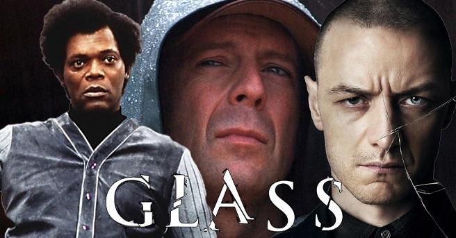 glassbeginsshootingfb.jpg