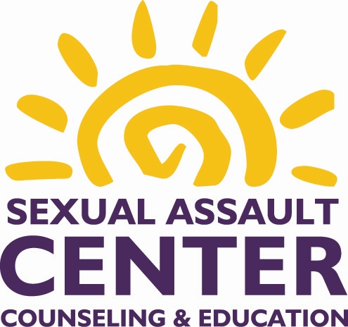 Sexual Assault Center Nashville - SAC knows the first step is a difficult one, but their knowledgeable and understanding staff members will obtain the necessary information to get you or your loved one the help needed to begin the healing journey.
