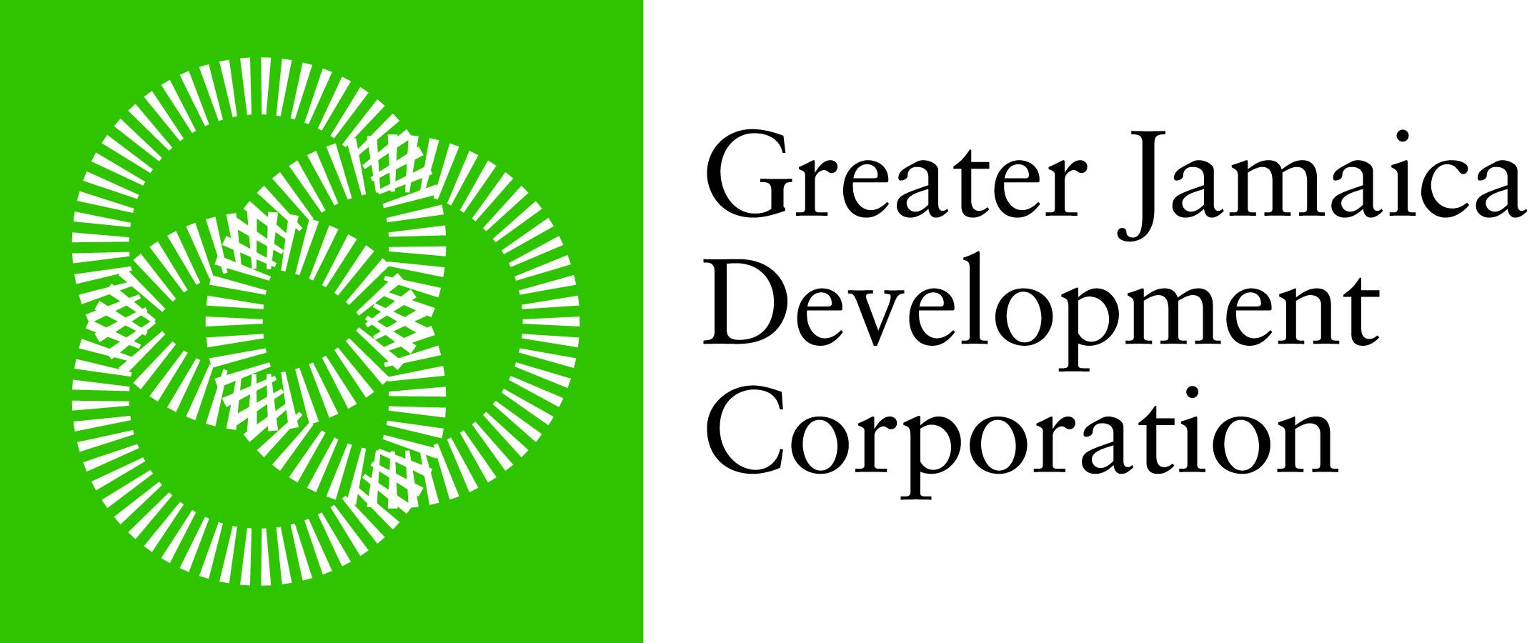 GJDC Logo.jpg