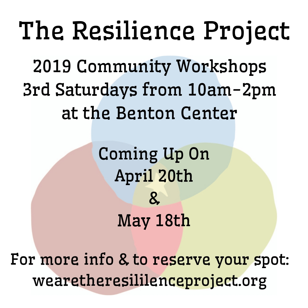 Upcoming Community Workshops_.jpg
