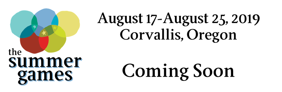 August 17-August 25, 2019.png